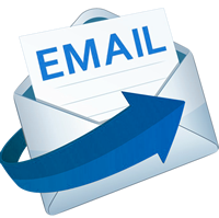 Email Sage