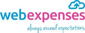 Webexpenses