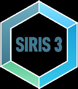 siris-3-logo