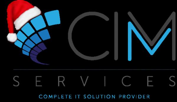 CIM Services